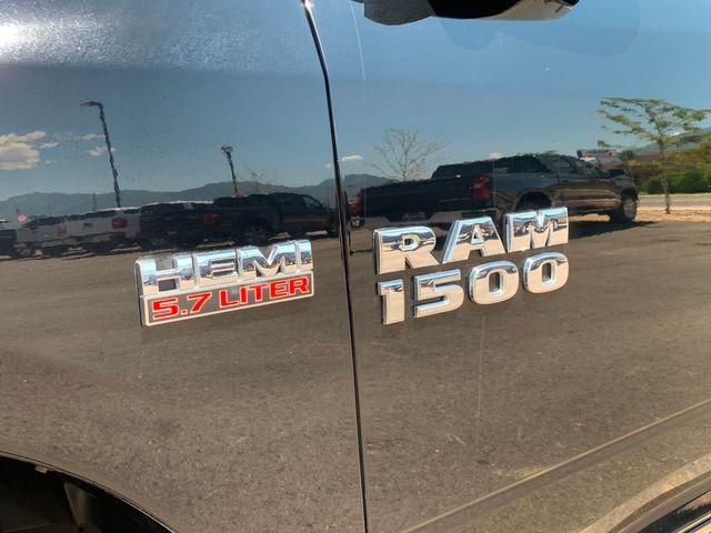 2015 Ram 1500 Sport in Spanish Fork, UT 84660