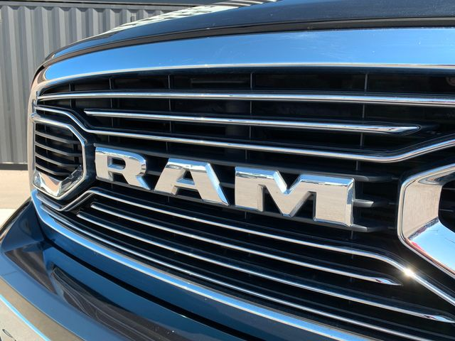 2015 Ram 1500 Laramie Limited 2.0 in Spanish Fork, UT 84660