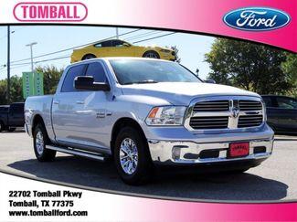 2015 Ram 1500 Lone Star in Tomball, TX 77375