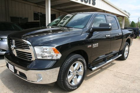 2015 Ram 1500 Big Horn in Vernon, Alabama
