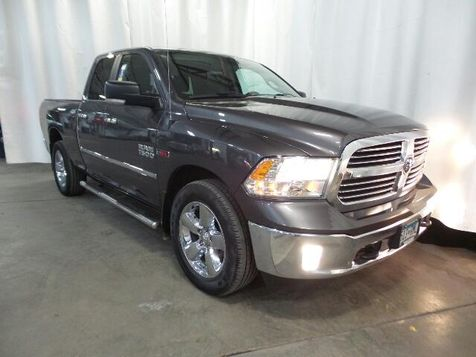 2015 Ram 1500 Big Horn in Victoria, MN
