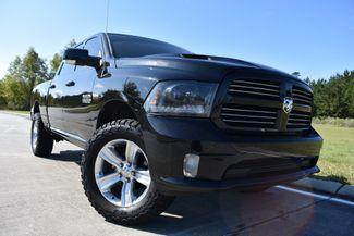 2015 Ram 1500 Sport in Walker, LA 70785