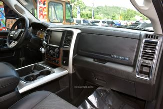 2015 Ram 1500 Laramie Waterbury, Connecticut 27