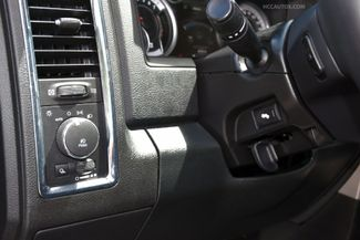 2015 Ram 1500 Laramie Waterbury, Connecticut 34