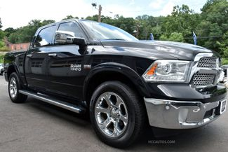 2015 Ram 1500 Laramie Waterbury, Connecticut 7