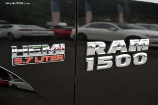 2015 Ram 1500 Sport Waterbury, Connecticut 14