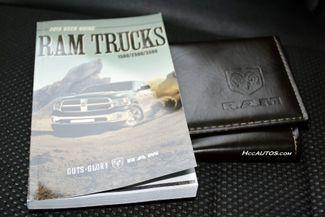 2015 Ram 1500 Sport Waterbury, Connecticut 48