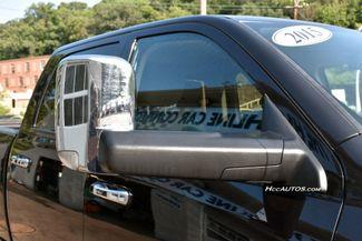 2015 Ram 1500 4WD Crew Cab Big Horn Waterbury, Connecticut 10