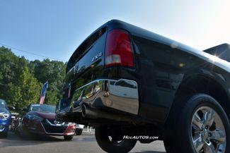 2015 Ram 1500 4WD Crew Cab Big Horn Waterbury, Connecticut 11
