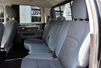 2015 Ram 1500 4WD Crew Cab Big Horn Waterbury, Connecticut 17