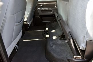 2015 Ram 1500 4WD Crew Cab Big Horn Waterbury, Connecticut 18