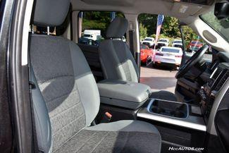 2015 Ram 1500 4WD Crew Cab Big Horn Waterbury, Connecticut 22