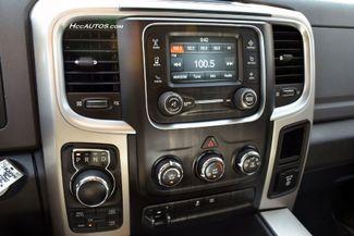 2015 Ram 1500 4WD Crew Cab Big Horn Waterbury, Connecticut 31