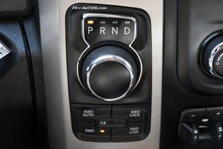 2015 Ram 1500 4WD Crew Cab Big Horn Waterbury, Connecticut 34