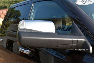 2015 Ram 1500 4WD Crew Cab Big Horn Waterbury, Connecticut 9