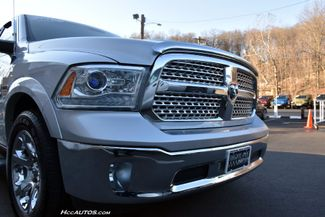 2015 Ram 1500 Laramie Waterbury, Connecticut 10