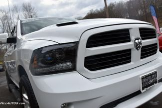 2015 Ram 1500 Sport Waterbury, Connecticut 9