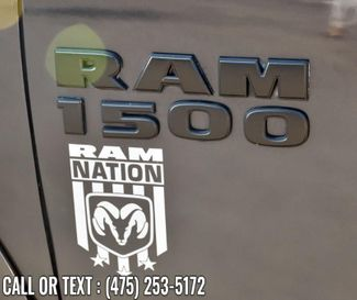 2015 Ram 1500 Sport Waterbury, Connecticut 10