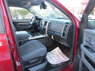 2015 Ram 1500 Outdoorsman Watertown, Massachusetts 12