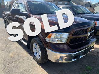 2015 Ram 1500 Outdoorsman  city MA  Baron Auto Sales  in West Springfield, MA