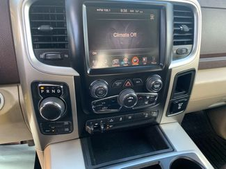 2015 Ram 1500 Outdoorsman  city MA  Baron Auto Sales  in West Springfield, MA