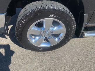 2015 Ram 1500 Bighorn SLT  city MA  Baron Auto Sales  in West Springfield, MA