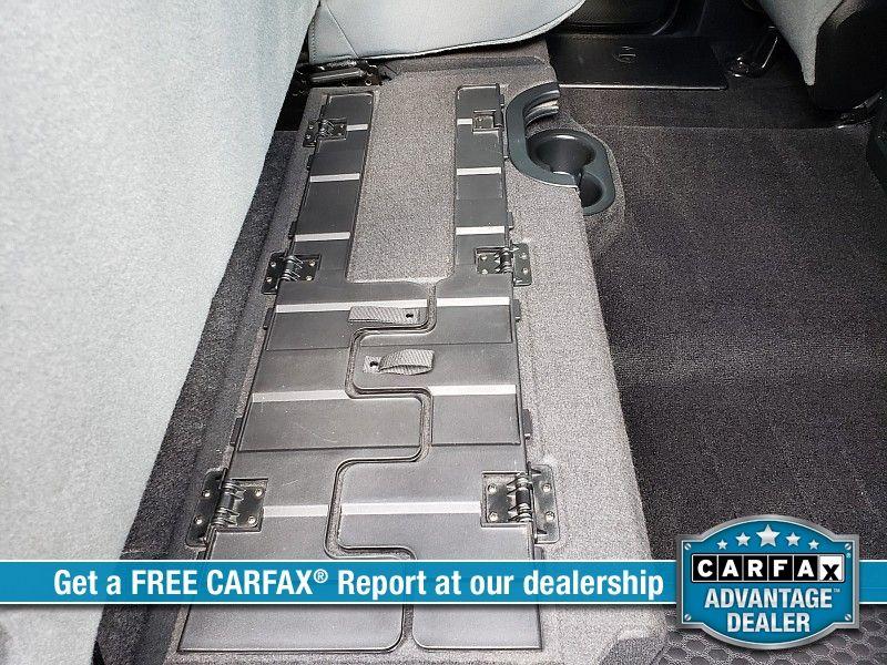 2015 Ram 2500 4WD Crew Cab SLT Longbed  city MT  Bleskin Motor Company   in Great Falls, MT