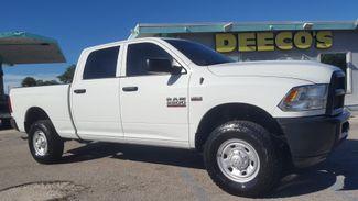2015 Ram 2500 4x4 6.4L HEMI Tradesman in Fort Pierce FL, 34982