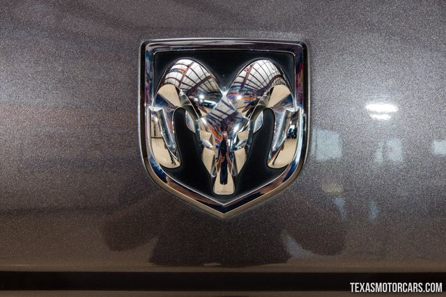 2015 Ram 2500 Tradesman Power Wagon 4X4 in Addison Texas, 75001