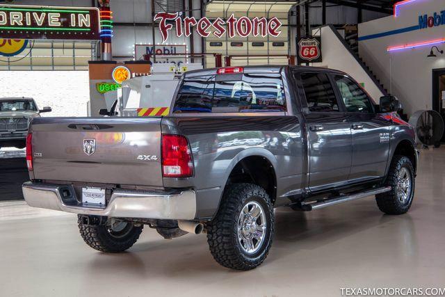 2015 Ram 2500 SLT in Addison, Texas 75001
