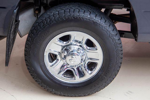 2015 Ram 2500 Tradesman SRW 4x4 in Addison, Texas 75001