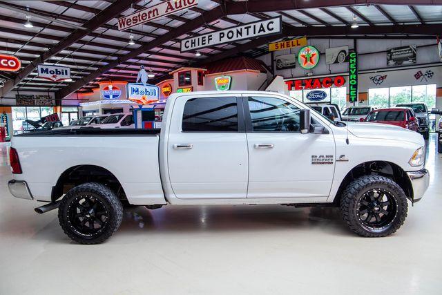 2015 Ram 2500 SLT SRW 4x4 in Addison, Texas 75001