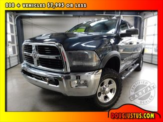 2015 Ram 2500 Power Wagon in Airport Motor Mile ( Metro Knoxville ), TN 37777