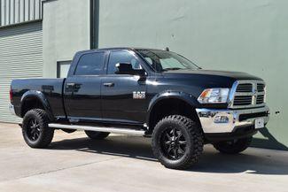 2015 Ram 2500 SLT  | Arlington, TX | Lone Star Auto Brokers, LLC-[ 4 ]