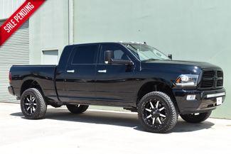 2015 Ram 2500 Lone Star | Arlington, TX | Lone Star Auto Brokers, LLC-[ 2 ]