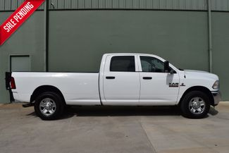 2015 Ram 2500 Tradesman | Arlington, TX | Lone Star Auto Brokers, LLC-[ 2 ]