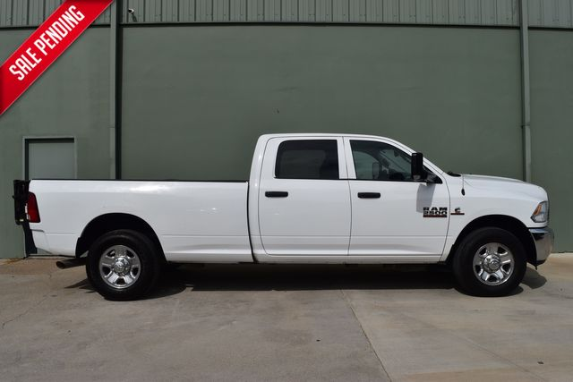 2015 Ram 2500 Tradesman | Arlington, TX | Lone Star Auto Brokers, LLC-[ 4 ]