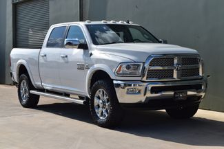 2015 Ram 2500 Laramie | Arlington, TX | Lone Star Auto Brokers, LLC-[ 4 ]
