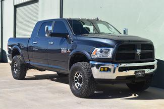 2015 Ram 2500 Laramie   Arlington, TX   Lone Star Auto Brokers, LLC-[ 2 ]