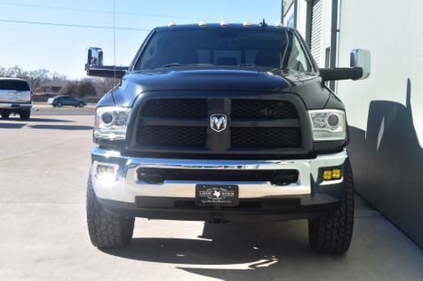 2015 Ram 2500 Laramie | Arlington, TX | Lone Star Auto Brokers, LLC in Arlington, TX