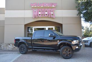 2015 Ram 2500 Diesel Lone Star in Arlington, Texas 76013