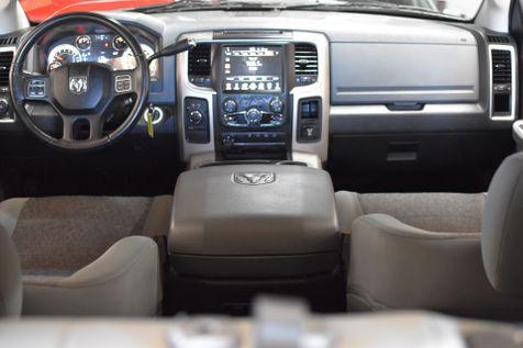 2015 Ram 2500 SLT   Arlington, TX   Lone Star Auto Brokers, LLC in Arlington, TX
