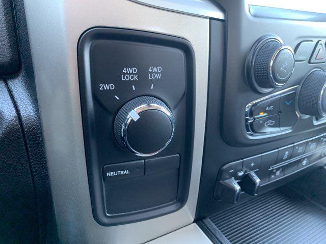 2015 Ram 2500 SLT Lone Star in Boerne, Texas 78006