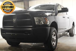 2015 Ram 2500 Power Wagon Crew- Long Bed in Branford, CT 06405