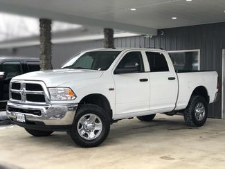 2015 Ram 2500 Tradesman | Canton, Ohio | Ohio Auto Warehouse LLC in Canton Ohio