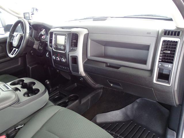 2015 Ram 2500 Tradesman Corpus Christi, Texas 31