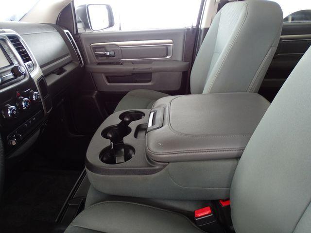 2015 Ram 2500 SLT Corpus Christi, Texas 22