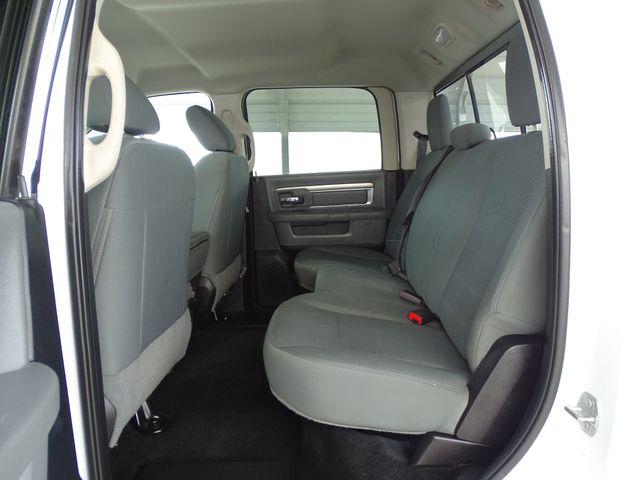 2015 Ram 2500 SLT Corpus Christi, Texas 25