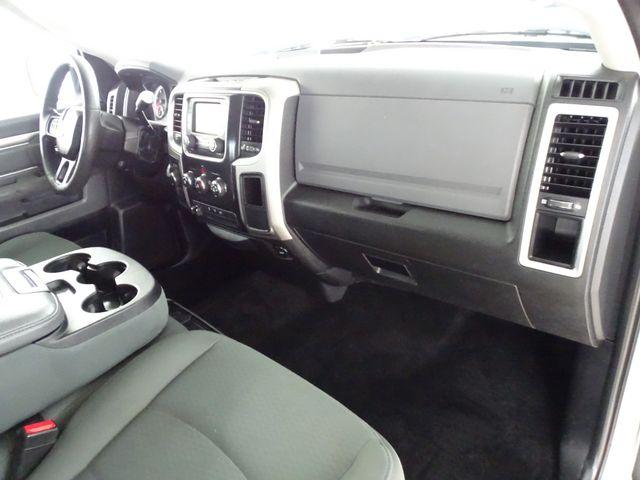 2015 Ram 2500 SLT Corpus Christi, Texas 31