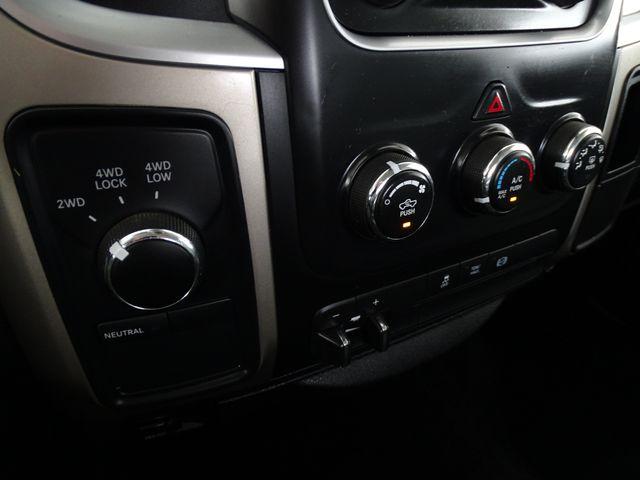 2015 Ram 2500 SLT Corpus Christi, Texas 37